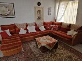Appartement Nima