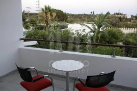 Villa de charme Emir