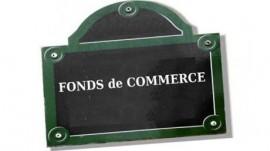 Fond.. Centre Ville